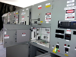 electrical-room.JPG