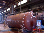 pressure-vessel-hydrostatic-test-witness.JPG