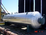 pressure-vessel-inspection.JPG
