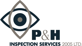 3rd Party Inspection Services